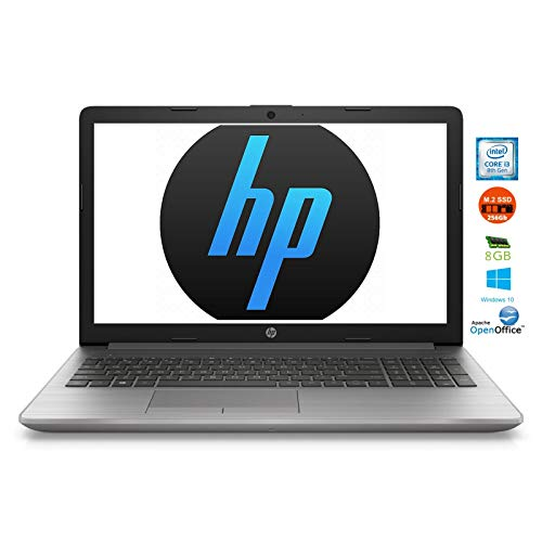 HP Notebook 250 G7 7DC19EA (2M383B1) Windows 10 PRO