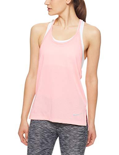 Nike Laufshirt T-Shirt,