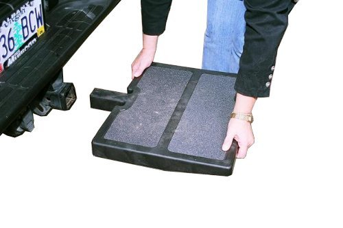 Otto Step Car Pet Ramp Pet Step