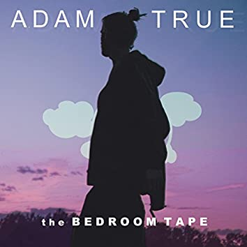 The Bedroom Tape