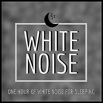White Noise (White Noise For Sleeping & White Noise For Babies)
