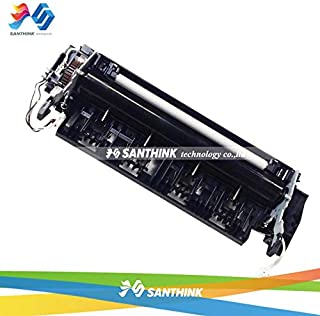 Printer Parts Heating Fixing Assembly for Brother MFC-8880DN MFC-8890DW MFC-8870DW MFC 8880 8890 8870 8880DN 8890DW Fuser Assembly Fuser Unit