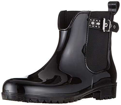 chelsea gummi boots