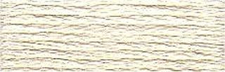 DMC Stranded Cotton Embroidery Thread 712 - per skein