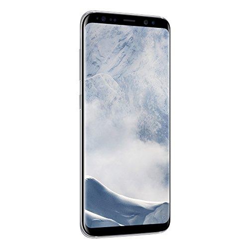 Samsung Galaxy S8Smartphone, 64GB