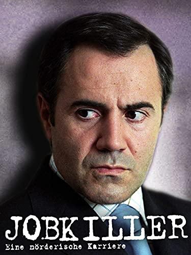 Jobkiller - Eine mörderische Karriere