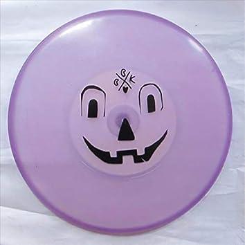Muy Frisbee