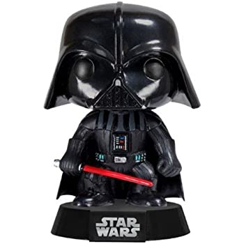 Darth Fener - Funko Pop