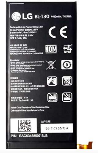 Bateria LG BL-T30