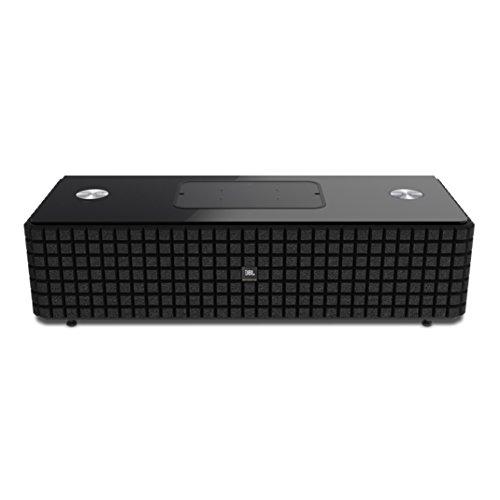 JBL Authentics L8 PC-Lautsprecher