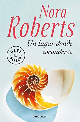 Mejores libros de Nora Roberts