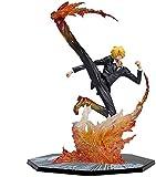 Figura de Vinsmoke Sanji Anime Vinsmoke Sanji Vinsmoke Sanji PVC Figura coleccionable Modelo Personaje Estatua Juguetes Decoraciones 16 cm