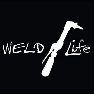 Best welding car decals Reviews