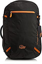 sac cabine lowe alpine AT Carry-On Sac à dos