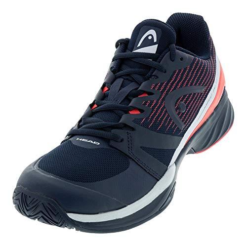 HEAD Men's Sprint Pro 2.5 Tennis Shoe (13)