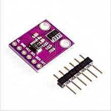 Leyal 5PCS/LOT Non-Contact Detection of Proximity and Gesture and Posture RGB Sensor APDS-9930