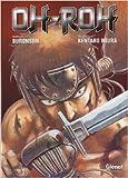 Oh-Roh Vol.1 de BURONSON ( 8 octobre 2008 ) - Glénat (8 octobre 2008)