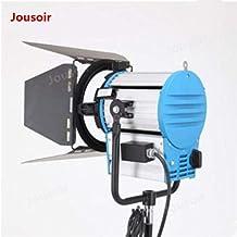 Generic 2000W Single-Ended transmissive Film Spotlight Movie MV Micro Film Shooting Without Light Tube CD50 T06