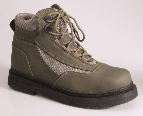 Hart Watschuhe Wading Boots Innovation, Schuhgrößen:40/41