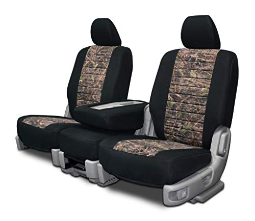96 dodge ram neoprene seat covers - 2