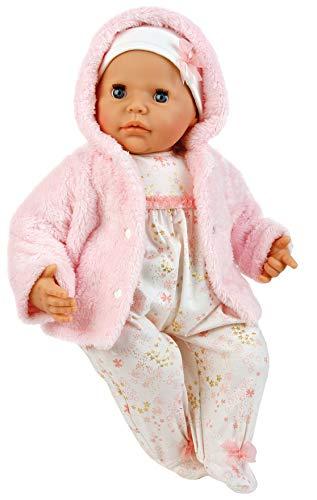 Schildkröt 2252989 Puppe