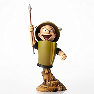 Grand Jester Studios Looney Tunes Elmer Fudd Whats Opera Doc Figurine 4050101