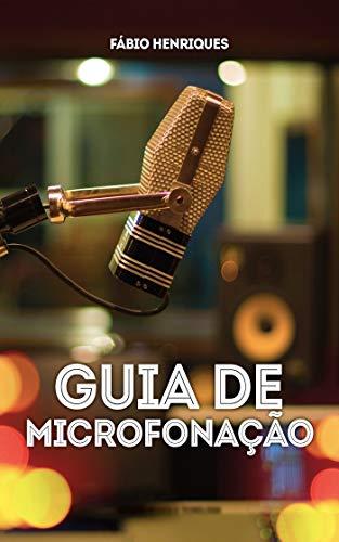 Guia de microfonação