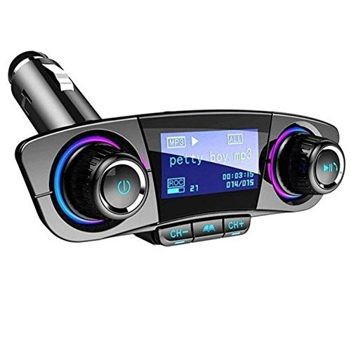 reproductor bluetooth coche fabricante YESBAY