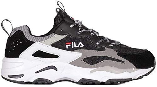 Fila Sneakers Man Ray Tracer 1010685 25Y (42 EU)