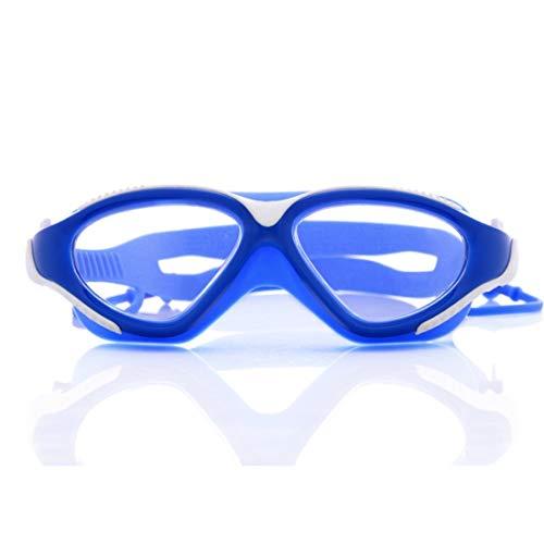 Xasclnis Veiligheidsbril, anti-condens, HD, voor mannen en vrouwen
