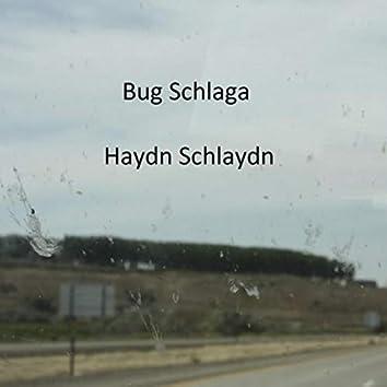 Bug Schlaga