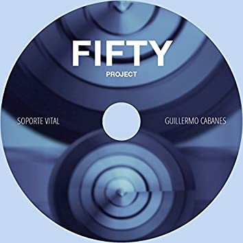 Fifty Project
