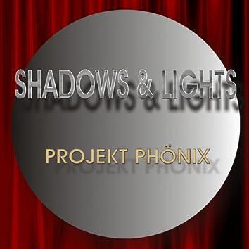 Shadows & Lights