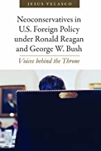 Best george bush foreign policy Reviews