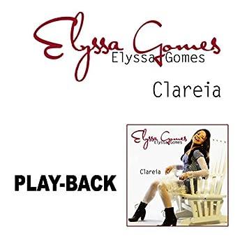 Clareia (Playback)