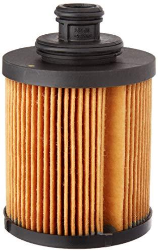 UFI Filters 25.031.00 Filtro Olio Motore Per Auto