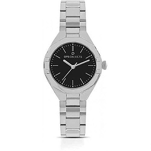 Reloj Ops! Mujer OPSPW-764