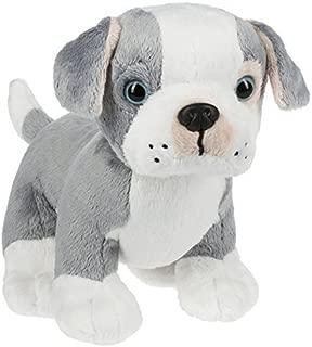 Best webkinz pitbull puppy Reviews