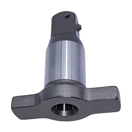 N415874 Impact Wrench Anvil Assembly for DEWALT DCF899 1Pcs