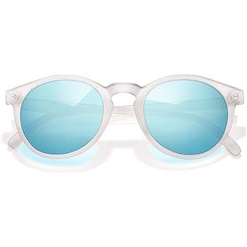 Sunski Dipsea - Polarized Recycled Sunglasses