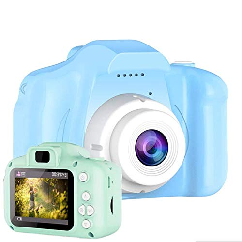 Camera Camcorder Digital Cameras Video Record Electronic Birthday Gifts Christmas