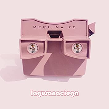 Merlina 20 (En Vivo)