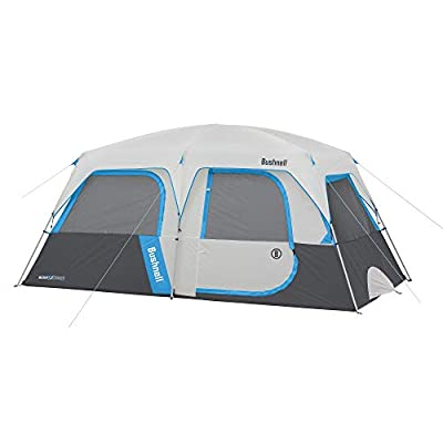 Bushnell Sport Series 4 Person / 8 Person / 12 Person Tents (8 Person)
