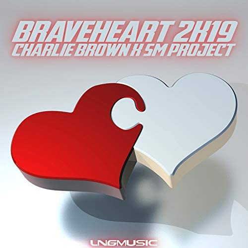 Charlie Brown, SM Project