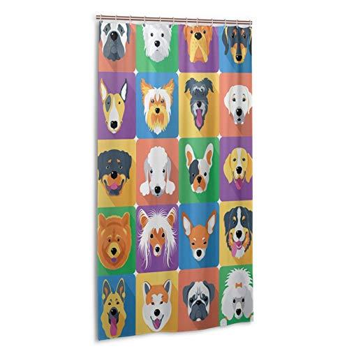 dog bath liner - 4