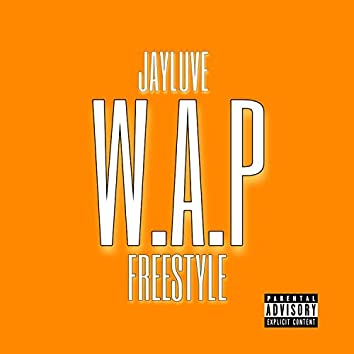 W.A.P Freestyle