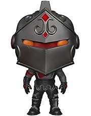Funko 34467 Pop! Games: Fortnite - Black Knight