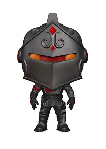 Funko Pop! Fortnite: Black Knight
