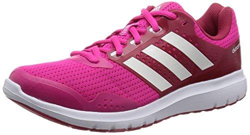 adidas Damen Duramo 7 Low-top, rosa, 41.3333333333333 EU