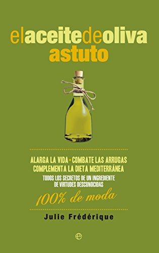 Aceite Oliva marca